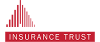 Appraisal Institute Insurance Trust Logo